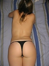 Assorted images of amateur hardcore and blowjob