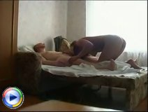 Old dick gives a lovely young slut some wild fucking to remember