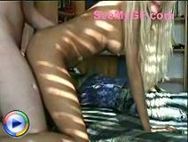 See my sexual life on video
