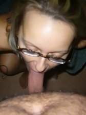 Homemade candid pictures of hot girlfriends having hard sex