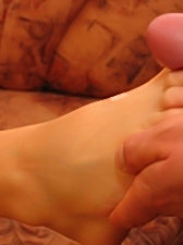 Old man fuck young girl, oral, anal